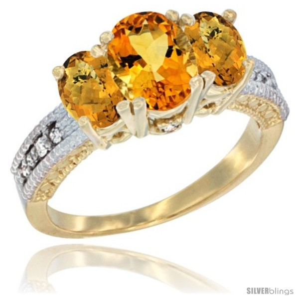 https://www.silverblings.com/60557-thickbox_default/14k-yellow-gold-ladies-oval-natural-citrine-3-stone-ring-whisky-quartz-sides-diamond-accent.jpg