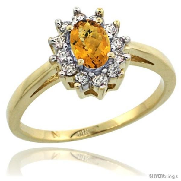 https://www.silverblings.com/60569-thickbox_default/14k-yellow-gold-whisky-quartz-diamond-halo-ring-oval-shape-1-2-carat-6x4-mm-1-2-in-wide.jpg