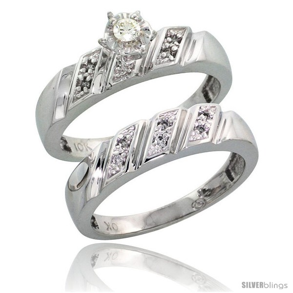 https://www.silverblings.com/60664-thickbox_default/sterling-silver-2-piece-diamond-engagement-ring-set-w-0-10-carat-brilliant-cut-diamonds-3-16-in-5mm-wide.jpg