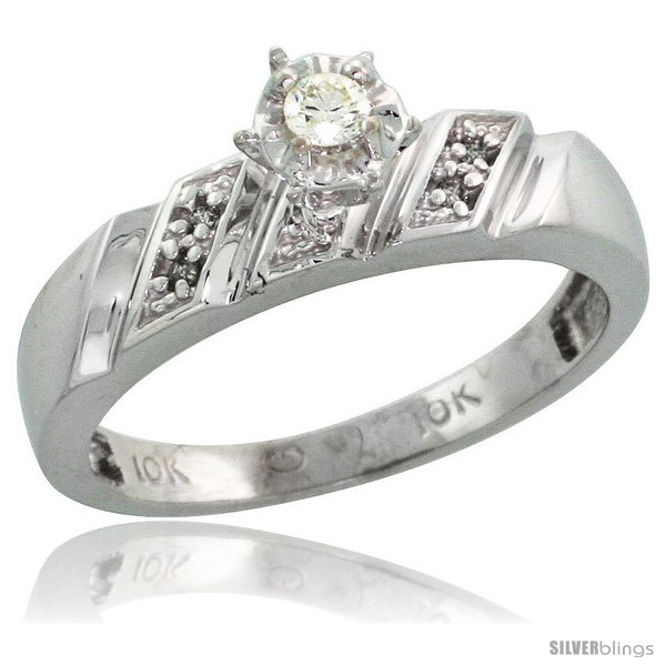 https://www.silverblings.com/60672-thickbox_default/sterling-silver-diamond-engagement-ring-w-0-07-carat-brilliant-cut-diamonds-3-16-in-5mm-wide.jpg