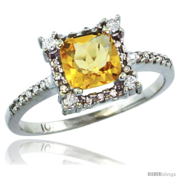 https://www.silverblings.com/60786-thickbox_default/10k-white-gold-diamond-halo-citrine-ring-1-2-ct-checkerboard-cut-cushion-6-mm-11-32-in-wide.jpg