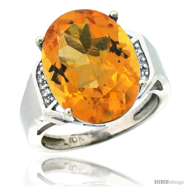 https://www.silverblings.com/60824-thickbox_default/10k-white-gold-diamond-citrine-ring-9-7-ct-large-oval-stone-16x12-mm-5-8-in-wide.jpg