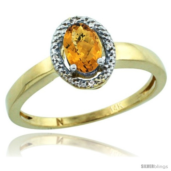 https://www.silverblings.com/60841-thickbox_default/14k-yellow-gold-diamond-halo-whisky-quartz-ring-0-75-carat-oval-shape-6x4-mm-3-8-in-9mm-wide.jpg