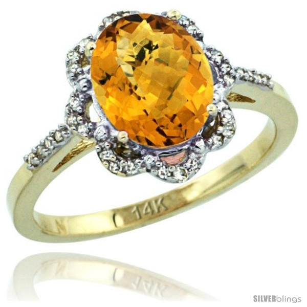 https://www.silverblings.com/60846-thickbox_default/14k-yellow-gold-diamond-halo-whisky-quartz-ring-1-65-carat-oval-shape-9x7-mm-7-16-in-11mm-wide.jpg