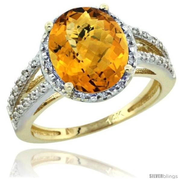 https://www.silverblings.com/60852-thickbox_default/14k-yellow-gold-diamond-halo-whisky-quartz-ring-2-85-carat-oval-shape-11x9-mm-7-16-in-11mm-wide.jpg
