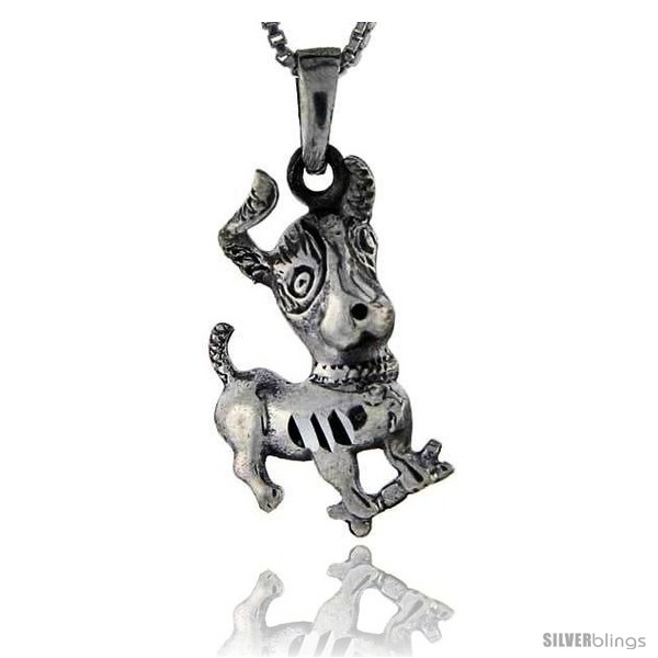 https://www.silverblings.com/61243-thickbox_default/sterling-silver-dog-pendant-1-3-8-in-tall-style-pa136.jpg