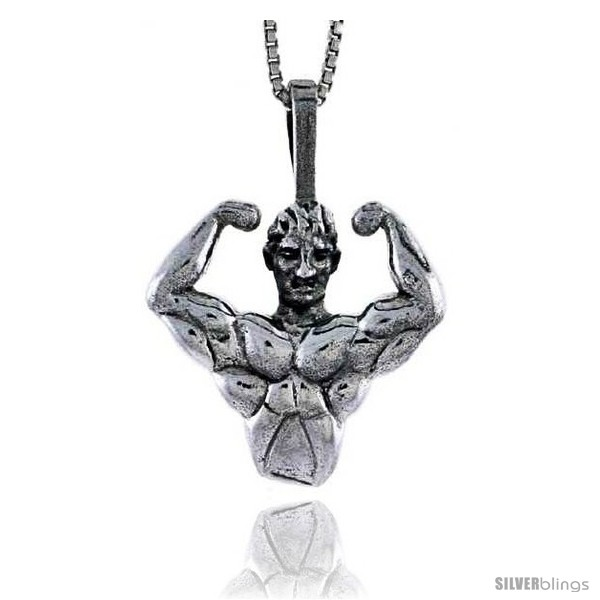 https://www.silverblings.com/61331-thickbox_default/sterling-silver-bodybuilder-pendant-7-8-in-tall.jpg
