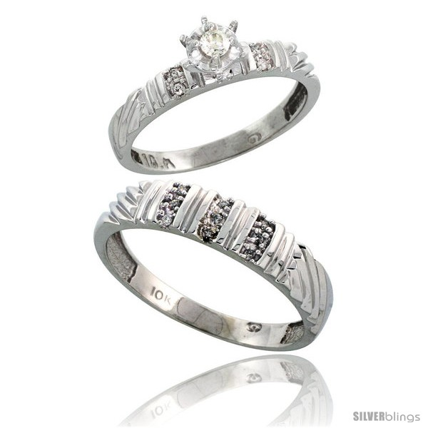 https://www.silverblings.com/61721-thickbox_default/sterling-silver-2-piece-diamond-ring-set-engagement-ring-mans-wedding-band-w-0-11-carat-brilli-style-ag117em.jpg