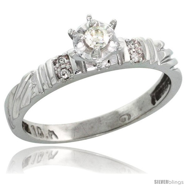 https://www.silverblings.com/61725-thickbox_default/sterling-silver-diamond-engagement-ring-w-0-06-carat-brilliant-cut-diamonds-1-8in-3-5mm-wide-style-ag117er.jpg