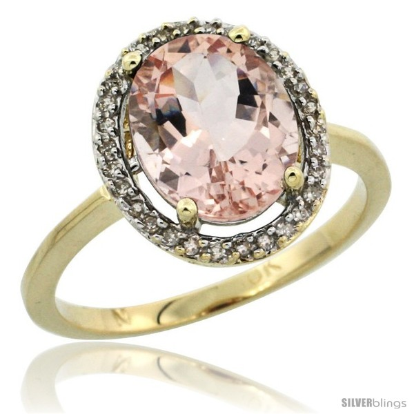 https://www.silverblings.com/61777-thickbox_default/10k-yellow-gold-diamond-halo-morganite-ring-2-5-carat-oval-shape-10x8-mm-1-2-in-12-5mm-wide.jpg