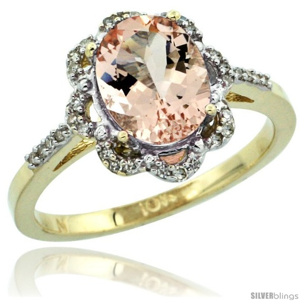 https://www.silverblings.com/61783-thickbox_default/10k-yellow-gold-diamond-halo-morganite-ring-1-7-carat-oval-shape-9x7-mm-7-16-in-11mm-wide.jpg