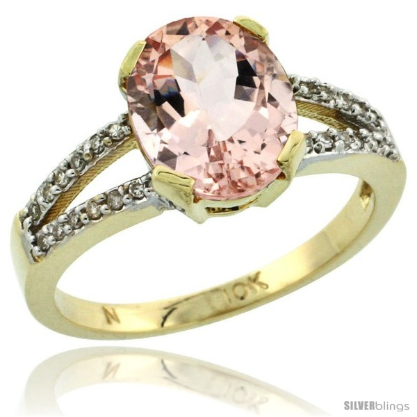 https://www.silverblings.com/61789-thickbox_default/10k-yellow-gold-and-diamond-halo-morganite-ring-2-4-carat-oval-shape-10x8-mm-3-8-in-10mm-wide.jpg