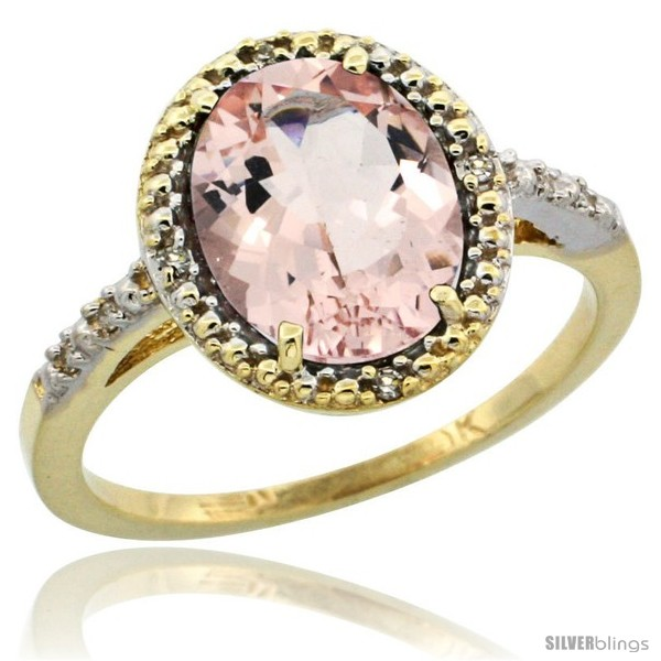https://www.silverblings.com/61801-thickbox_default/10k-yellow-gold-diamond-morganite-ring-2-4-ct-oval-stone-10x8-mm-1-2-in-wide.jpg