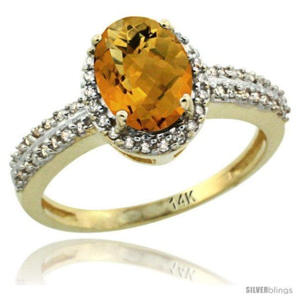 https://www.silverblings.com/61956-thickbox_default/14k-yellow-gold-diamond-halo-whisky-quartz-ring-1-2-ct-oval-stone-8x6-mm-3-8-in-wide.jpg