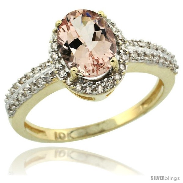 https://www.silverblings.com/62085-thickbox_default/10k-yellow-gold-diamond-halo-morganite-ring-1-2-ct-oval-stone-8x6-mm-3-8-in-wide.jpg