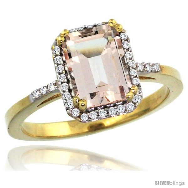 https://www.silverblings.com/62121-thickbox_default/10k-yellow-gold-diamond-morganite-ring-1-6-ct-emerald-shape-8x6-mm-1-2-in-wide-style-cy913129.jpg