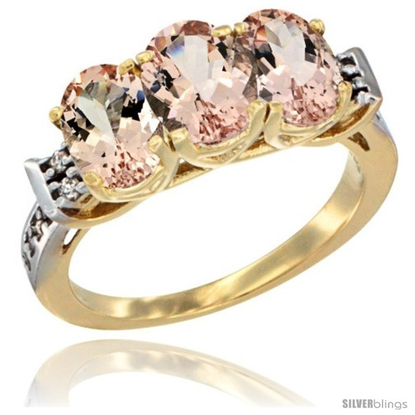 https://www.silverblings.com/62125-thickbox_default/10k-yellow-gold-natural-morganite-ring-3-stone-oval-7x5-mm-diamond-accent.jpg