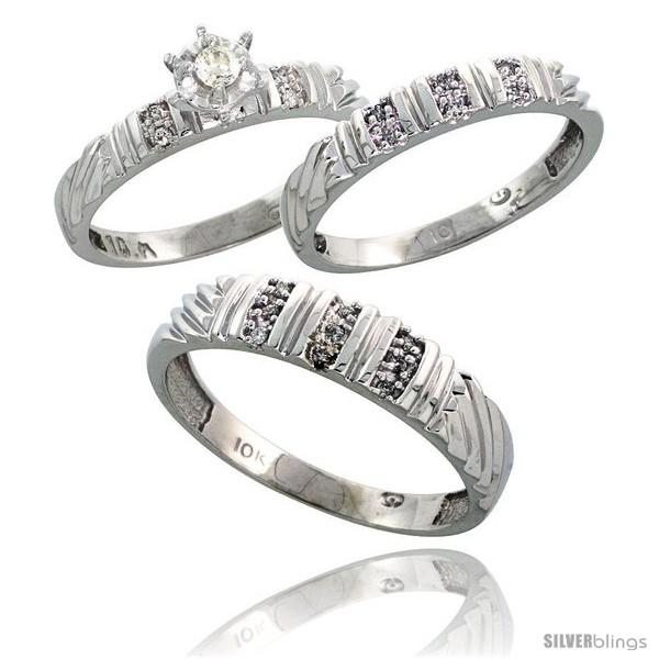 https://www.silverblings.com/62127-thickbox_default/sterling-silver-3-piece-trio-his-5mm-hers-3-5mm-diamond-wedding-band-set-w-0-14-carat-brilliant-cut-diamonds.jpg