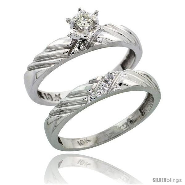 https://www.silverblings.com/62131-thickbox_default/sterling-silver-2-piece-diamond-engagement-ring-set-w-0-08-carat-brilliant-cut-diamonds-1-8-in-3-5mm-wide.jpg
