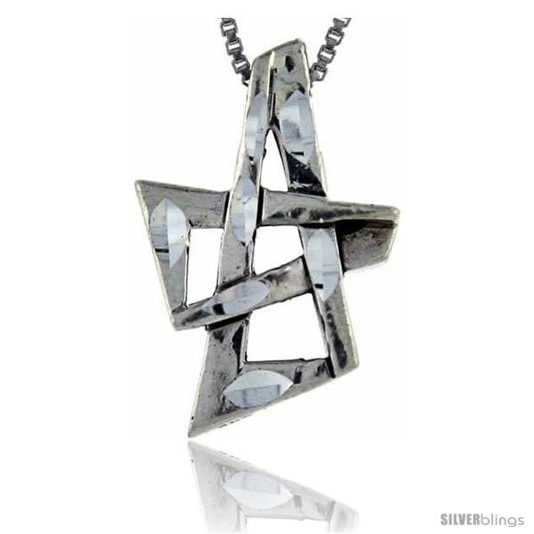 https://www.silverblings.com/62158-thickbox_default/sterling-silver-star-of-david-pendant-1-1-8-in-tall.jpg