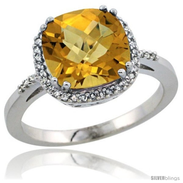 https://www.silverblings.com/62211-thickbox_default/14k-white-gold-diamond-whiskyring-3-05-ct-cushion-cut-9x9-mm-1-2-in-wide.jpg
