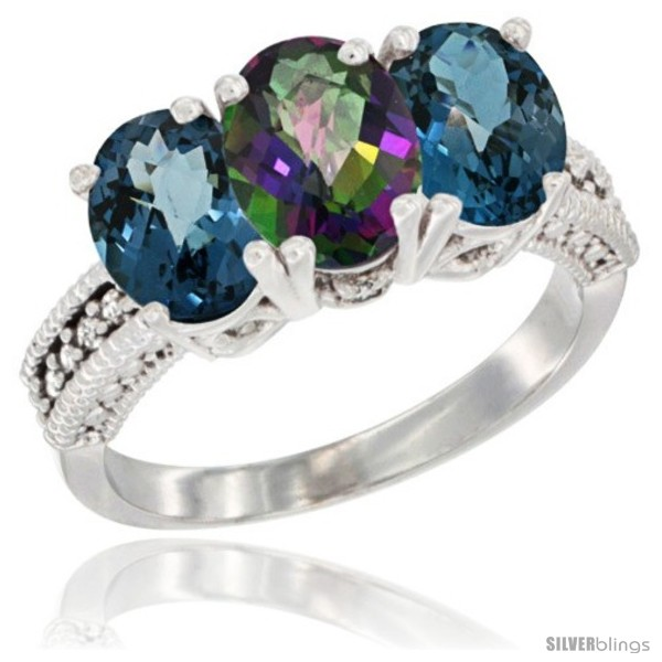 https://www.silverblings.com/62272-thickbox_default/10k-white-gold-natural-mystic-topaz-london-blue-topaz-sides-ring-3-stone-oval-7x5-mm-diamond-accent.jpg