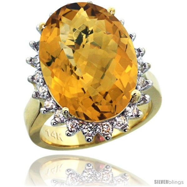 https://www.silverblings.com/62333-thickbox_default/14k-yellow-gold-diamond-halo-amethyst-ring-10-ct-large-oval-stone-18x13-mm-7-8-in-wide-style-cy426132.jpg