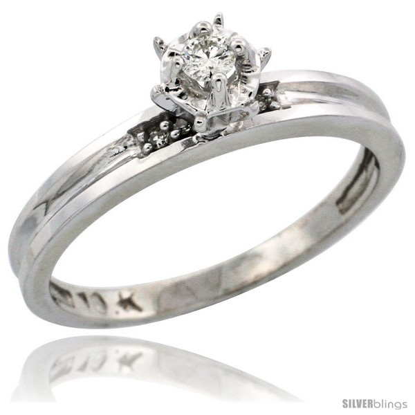 https://www.silverblings.com/62602-thickbox_default/sterling-silver-diamond-engagement-ring-w-0-06-carat-brilliant-cut-diamonds-1-8in-3-5mm-wide-style-ag119er.jpg