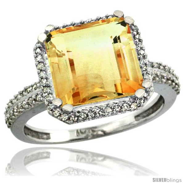https://www.silverblings.com/62632-thickbox_default/10k-white-gold-diamond-halo-citrine-ring-checkerboard-cushion-11-mm-5-85-ct-1-2-in-wide.jpg