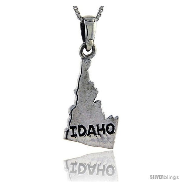 https://www.silverblings.com/62800-thickbox_default/sterling-silver-idaho-state-map-pendant-1-1-4-in-tall.jpg