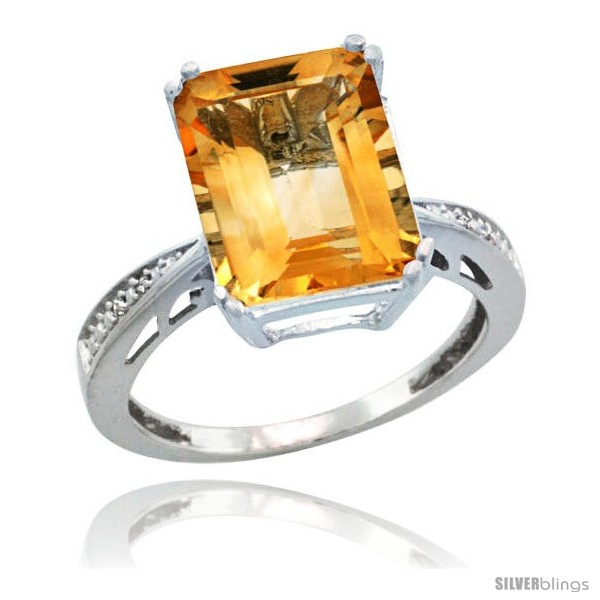 https://www.silverblings.com/62913-thickbox_default/10k-white-gold-diamond-citrine-ring-5-83-ct-emerald-shape-12x10-stone-1-2-in-wide-style-cw909149.jpg