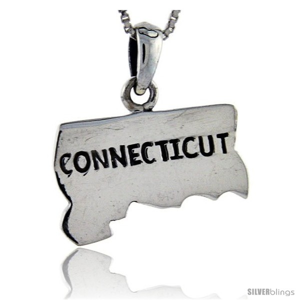 https://www.silverblings.com/62932-thickbox_default/sterling-silver-connecticut-state-map-pendant-1-in-tall.jpg