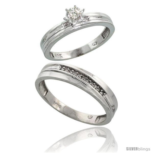 https://www.silverblings.com/62934-thickbox_default/sterling-silver-2-piece-diamond-ring-set-engagement-ring-mans-wedding-band-w-0-10-carat-brilli-style-ag120em.jpg