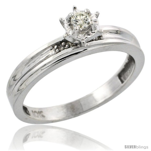 https://www.silverblings.com/62938-thickbox_default/sterling-silver-diamond-engagement-ring-w-0-06-carat-brilliant-cut-diamonds-1-8in-3-5mm-wide-style-ag120er.jpg