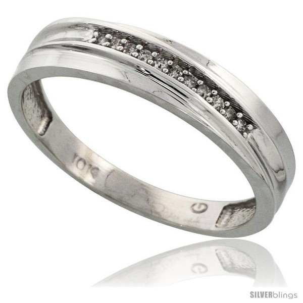 https://www.silverblings.com/62950-thickbox_default/sterling-silver-mens-diamond-band-w-0-04-carat-brilliant-cut-diamonds-3-16-in-5mm-wide-style-ag120mb.jpg
