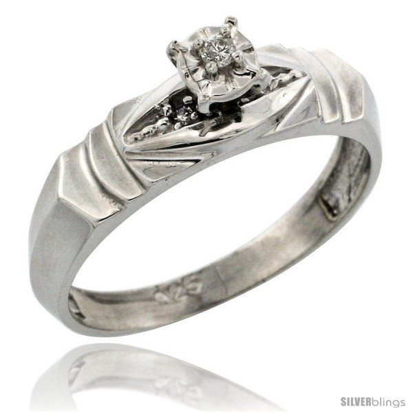 https://www.silverblings.com/63188-thickbox_default/sterling-silver-diamond-engagement-ring-w-0-04-carat-brilliant-cut-diamonds-3-16-in-5mm-wide.jpg