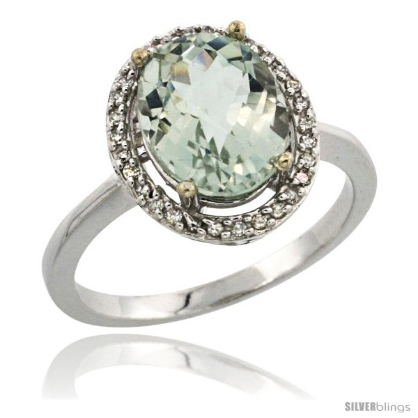 https://www.silverblings.com/632-thickbox_default/sterling-silver-diamond-natural-green-amethyst-ring-ring-2-4-ct-oval-stone-10x8-mm-1-2-in-wide-style-cwg02114.jpg