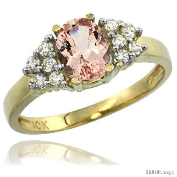 https://www.silverblings.com/63236-thickbox_default/10k-yellow-gold-ladies-natural-morganite-ring-oval-8x6-stone.jpg