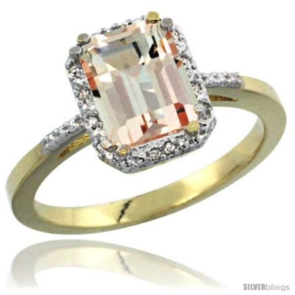 https://www.silverblings.com/63238-thickbox_default/10k-yellow-gold-ladies-natural-morganite-ring-emerald-shape-8x6-stone.jpg