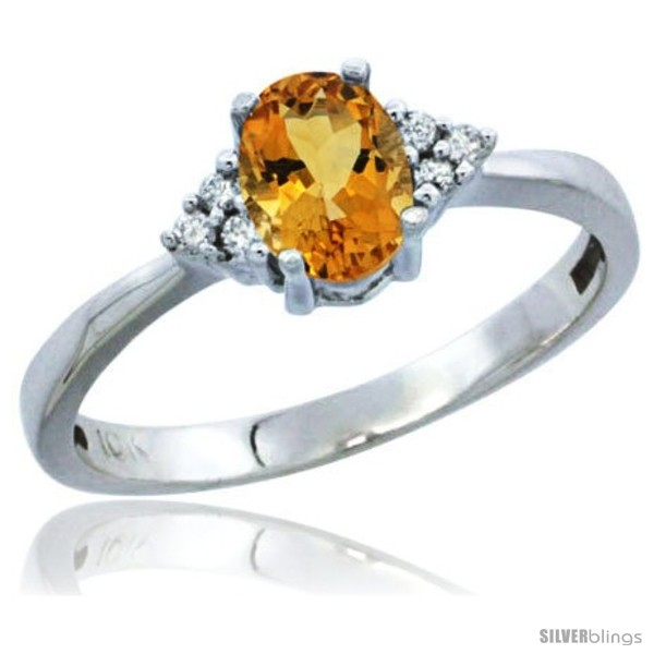 https://www.silverblings.com/63325-thickbox_default/10k-white-gold-natural-citrine-ring-oval-6x4-stone-diamond-accent.jpg
