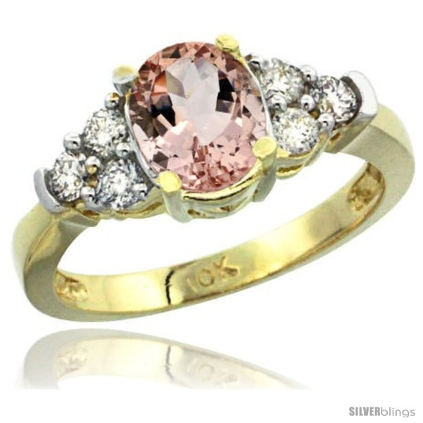https://www.silverblings.com/63420-thickbox_default/10k-yellow-gold-ladies-natural-morganite-ring-oval-9x7-stone.jpg