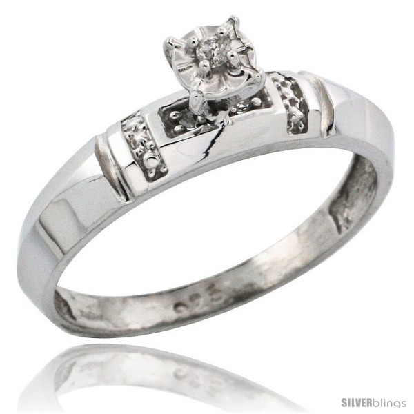https://www.silverblings.com/63426-thickbox_default/sterling-silver-diamond-engagement-ring-w-0-05-carat-brilliant-cut-diamonds-5-32-in-4mm-wide-style-ag122er.jpg
