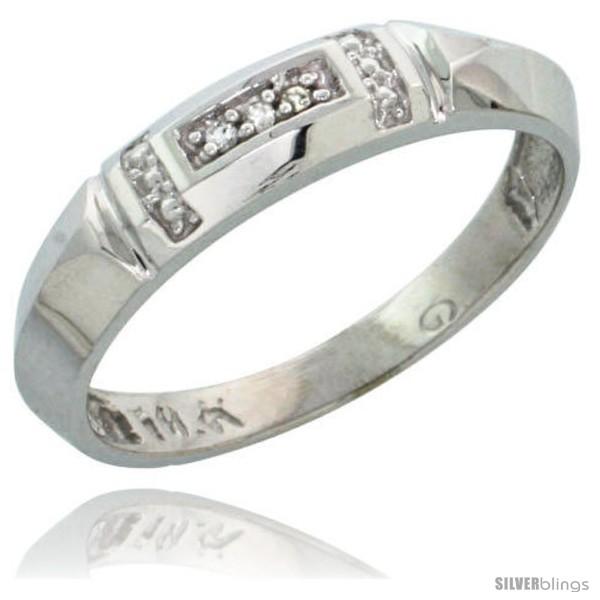https://www.silverblings.com/63434-thickbox_default/sterling-silver-ladies-diamond-band-w-0-02-carat-brilliant-cut-diamonds-5-32-in-4mm-wide-style-ag122lb.jpg