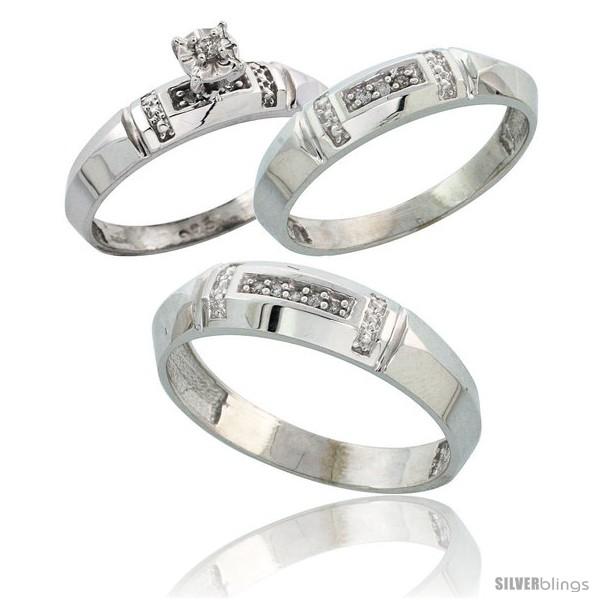 https://www.silverblings.com/63450-thickbox_default/sterling-silver-3-piece-trio-his-5-5mm-hers-4mm-diamond-wedding-band-set-w-0-10-carat-brilliant-cut-diamonds.jpg