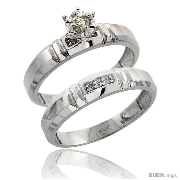 https://www.silverblings.com/63458-thickbox_default/sterling-silver-2-piece-diamond-engagement-ring-set-w-0-07-carat-brilliant-cut-diamonds-5-32-in-4mm-wide-style-ag123e2.jpg
