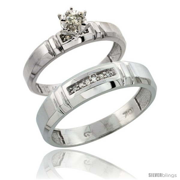 https://www.silverblings.com/63462-thickbox_default/sterling-silver-2-piece-diamond-ring-set-engagement-ring-mans-wedding-band-w-0-08-carat-brilliant-cut-style-ag123em.jpg