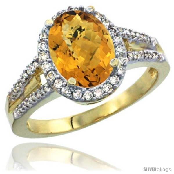 https://www.silverblings.com/63511-thickbox_default/14k-yellow-gold-ladies-natural-whisky-quartz-ring-oval-10x8-stone-diamond-accent.jpg