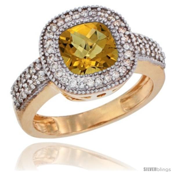https://www.silverblings.com/63515-thickbox_default/14k-yellow-gold-ladies-natural-whisky-quartz-ring-cushion-cut-3-5-ct-7x7-stone-diamond-accent.jpg