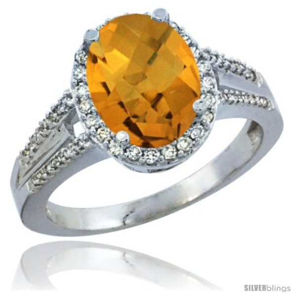 https://www.silverblings.com/63612-thickbox_default/14k-white-gold-ladies-natural-whisky-quartz-ring-oval-10x8-stone-diamond-accent.jpg