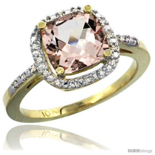https://www.silverblings.com/63623-thickbox_default/10k-yellow-gold-ladies-natural-morganite-ring-cushion-cut-3-85-ct-8x8-stone.jpg